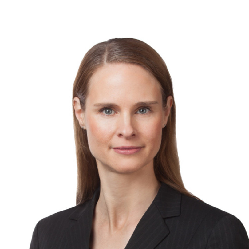 Anna Oels
